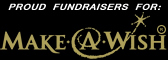 Limos Newport Support The Make-A-Wish Foundation In Association With Local Radio