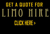 Quote For Limo Hire Icon